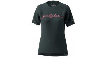 Zimtstern Sweetz tričko dámské krátký rukáv