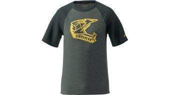 Zimtstern Faze T-shirt short sleeve men