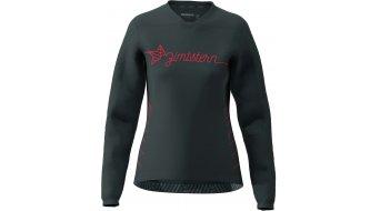 Zimtstern EcoFlowz jersey long sleeve ladies
