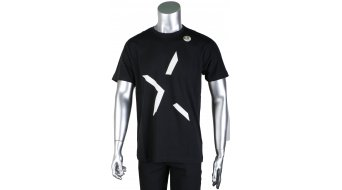 Zimtstern TSM Cantz T-shirt korte mouw heren-T-shirt Tee