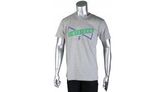 Zimtstern TSM Flashbow T-Shirt kurzarm Herren-T-Shirt Tee