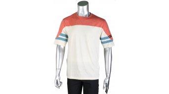 Zimtstern Garetz camiseta de manga corta Caballeros-camiseta Tee L