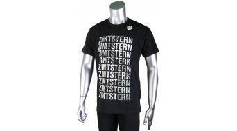Zimtstern TSM Rerunz T-shirt korte mouw heren-T-shirt Tee