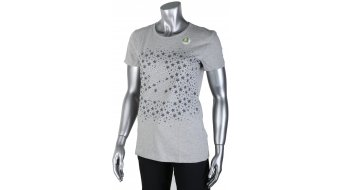 Zimtstern TSW Inzideout T-Shirt kurzarm Damen-T-Shirt Tee