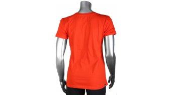 Zimtstern TSW All Mountain T-Shirt kurzarm Damen-T-Shirt Tee