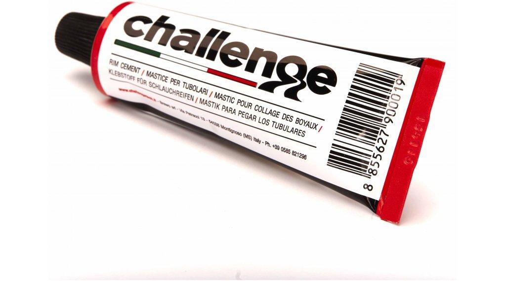 Challenge Professional Schlauchreifenkleber 25gr