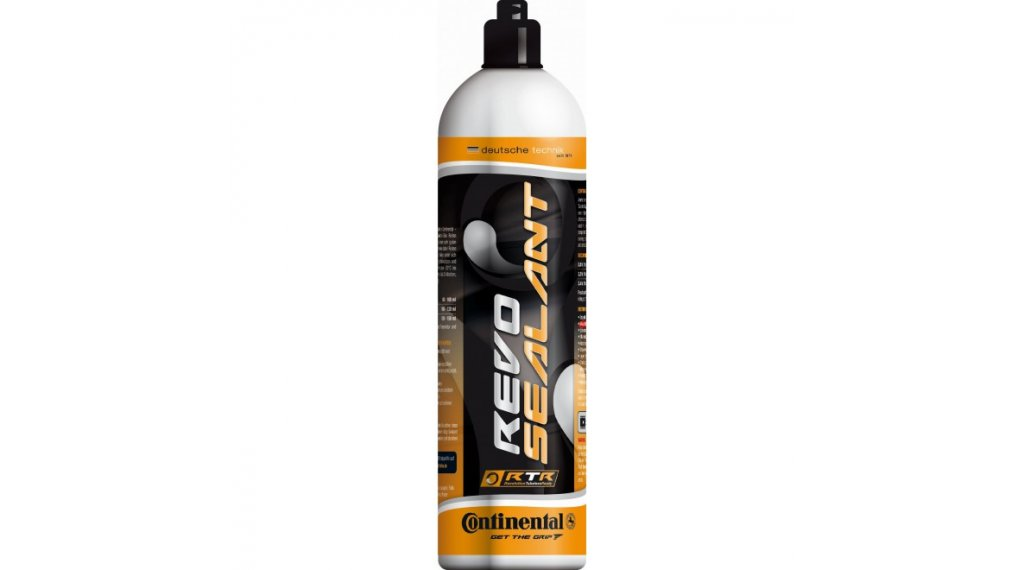 Continental RevoSealant 1000ml
