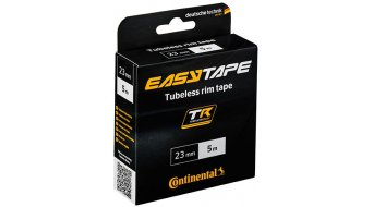 Continental Easy Tape Tubeless páska do ráfku 5m-páska