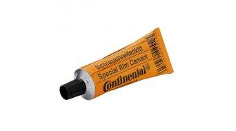 Continental 管胎组件