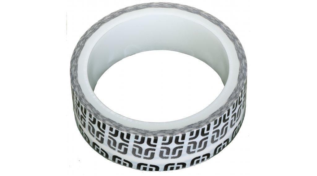 e*thirteen Tubeless Felgenband 30mm 8 Meter white