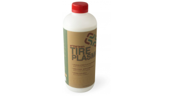 e*thirteen Tire Plasma 密封液 1000ml-瓶