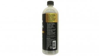 Finish Line Tubeless Reifendichtmittel 1L-Flasche
