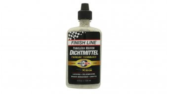 Finish Line Tubeless liquido sigillante