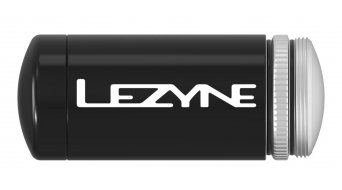 Lezyne Tubeless kit nero