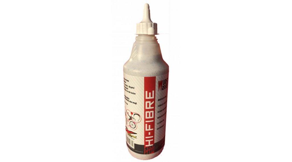MaXalami Wurstwasser/MaXSeal Hi-Fibre Tire Sealant Reifendichtmilch 1000ml Flasche