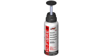 Maxalami Wurstvoda Hi-Fibre Tire Sealant pláštědichtmilch 250ml láhev