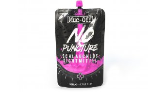 Muc-Off No Puncture Hassle Tubeless Reifendichtmittel