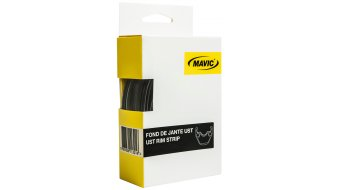 Mavic UST Tubeless 轮圈衬带