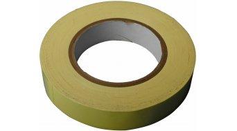 NoTubes amarillo-Tape bandaje de llanta 25mm 25mm*55m (355, RACE, CREST, ARCH & FLOW)