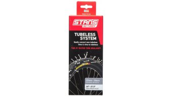 NoTubes Tubeless Kit sistema-Kit Freeride (27-34mm) 26