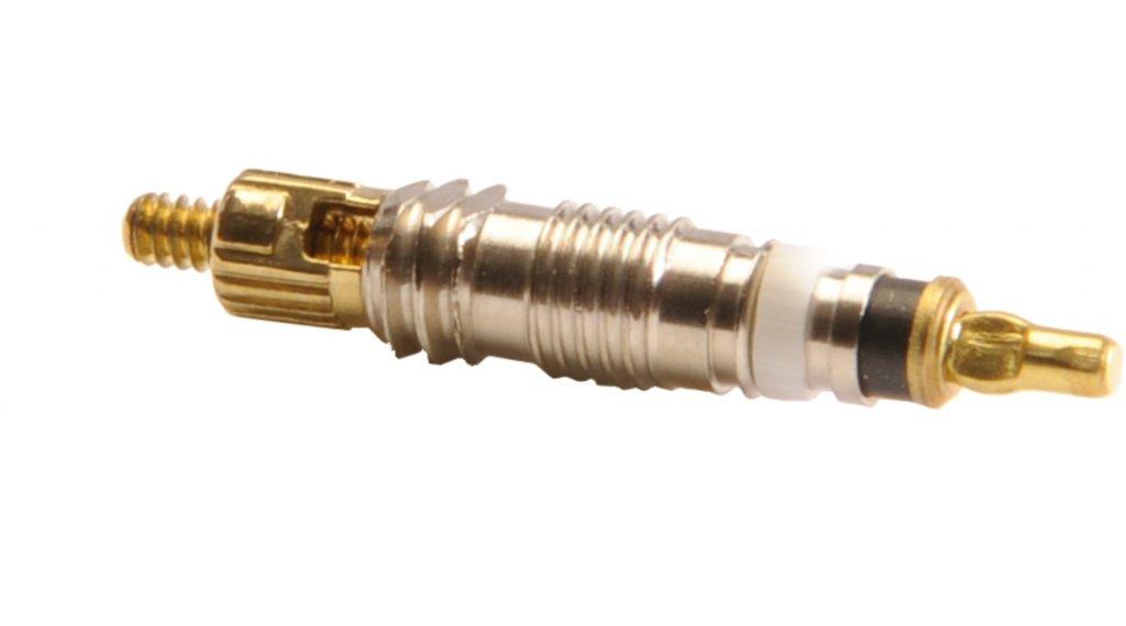 schwalbe tubeless valve instructions