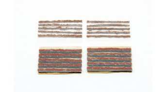Reverse Nachfüllpack für Schlauchlos Reifen Reperatur Set