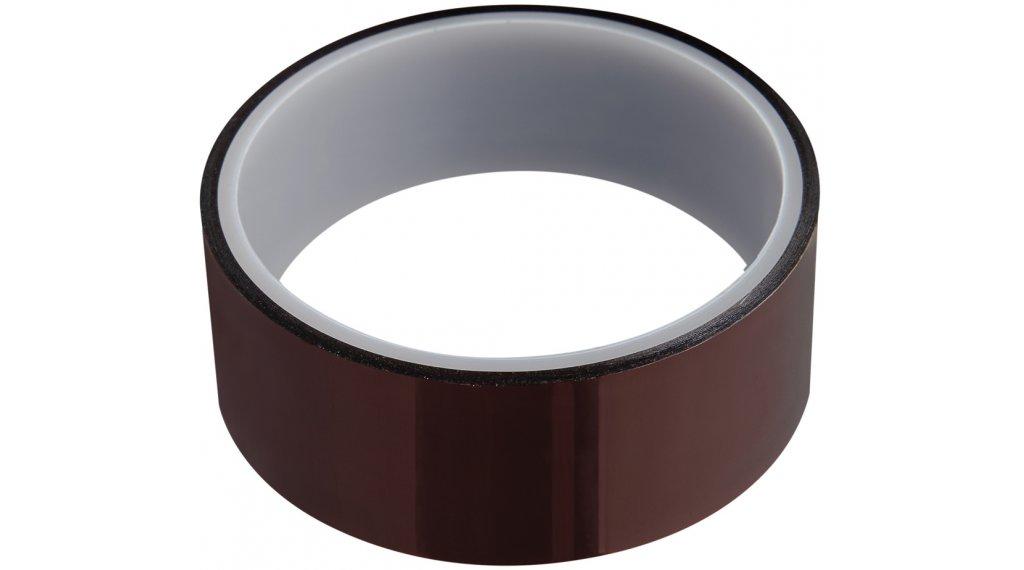 Spank Fratelli Ultralight Tubeless-Tape 轮圈衬带 30mm (8m 滚轮)
