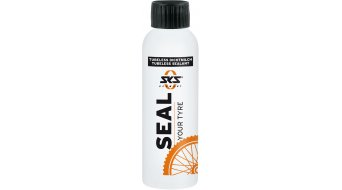 SKS Seal Your Tyre tömítő tej 500ml