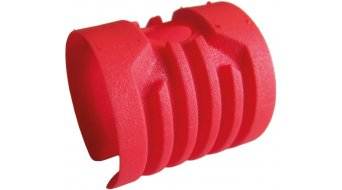 Schwalbe Procore- spare part AirGuide (for Procore- system ) red