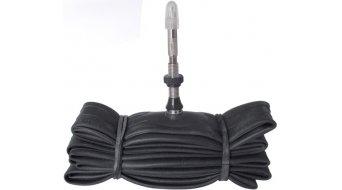 Schwalbe Procore-pieza de recambio de recambio-cámara con Dual-válvula (para Procore-sistema) negro(-a)