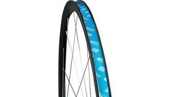 Schwalbe Tubeless-rim tape 19mmx10m blue