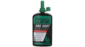 Tune One Shot Sealant liquido sigillante
