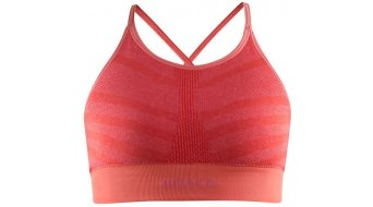 Craft Comfort Low Impact Sport-BH dames Bra