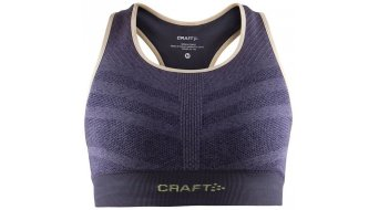 Craft Comfort Mid Impact Bra Sport-BH dames Bra