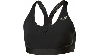 Fox Indicator Sport-BH Damen black