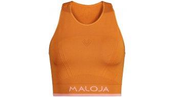 Maloja CavorgiaM. Sport-BH ladies