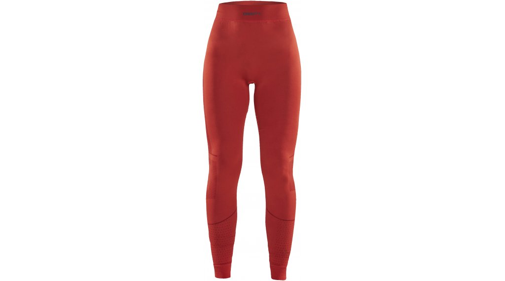 Craft Active Intensity Pants underpants long ladies size M beam/r stroke arb- MUSTERcollection