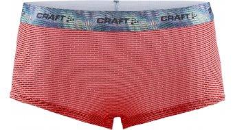 Craft Pro Dry Nanoweight 6-Inch Boxer underpants short ladies