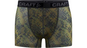 Craft Greatness Boxer 3-Inch mutande corto da uomo .