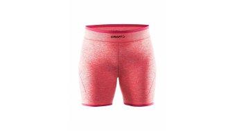 Craft Active Comfort Unterhose kurz Damen-Unterhose Boxershorts