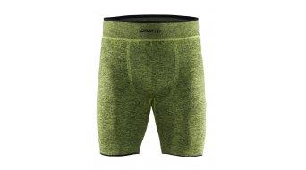 Craft Active Comfort Unterhose kurz Herren-Unterhose Boxershorts