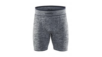 Craft Active Bike Boxer mutande da uomo corto . black