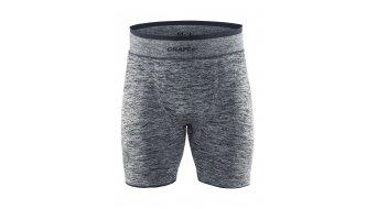 Craft Active Comfort slip/caleçon court hommes-slip/caleçon Boxershorts taille black
