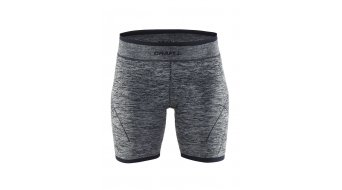 Craft Active Comfort Bike Boxer Unterhose kurz Damen black