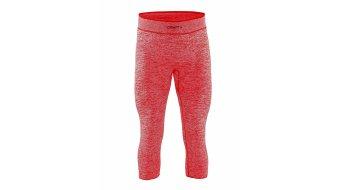 Craft Active Comfort Unterhose Damen-Unterhose