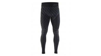 Craft Active Intensity Pants slipy,spodní kalhotky dlouhý pánské black/granite