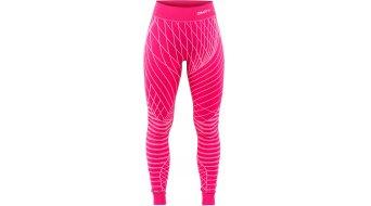 Craft Active Intensity Pants slipy,spodní kalhotky dlouhý dámské