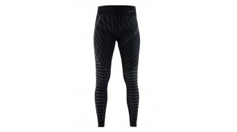 Craft Active Intensity Pants calzoncillos largo(-a) Señoras negro/granite
