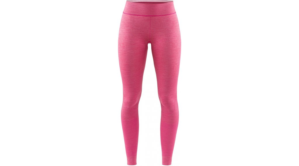 Craft Fuseknit Comfort Pants calzoncillos largo(-a) Señoras tamaño S fantasy