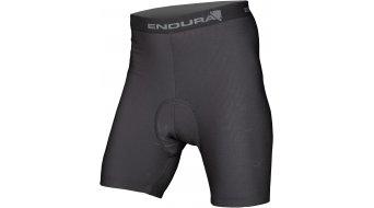 Endura Mesh Boxershort underpants short men (200-Series- seat pads) black
